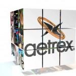 aetrex_kocka