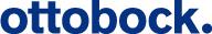 OTTOB_logo
